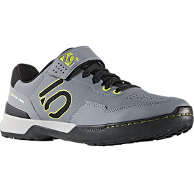 Five Ten Kestrel Lace Shoes Men grey